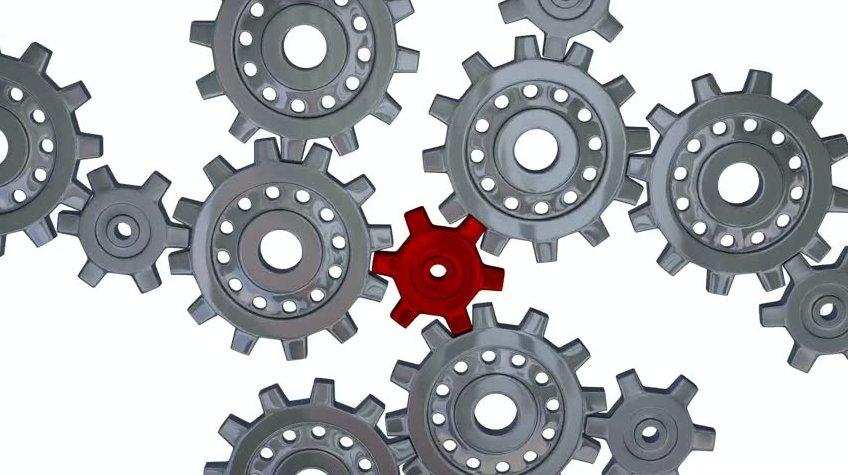 """Hooking into the #Angular Bootstrap Process"" #angular2 #javascript #webdev #programming"