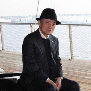 test ツイッターメディア - 【訃報】作家の内田康夫さんが死去 83歳https://t.co/yZsEVl76Cu1980年に作家としてデビュー。ベストセラーとなった「浅見光彦シリーズ」はこれまでに100作を超えている。NHKニュースが報じた。 https://t.co/3PhHQa5peZ