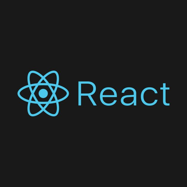 Awesome post on #reactjs common problems and solutions