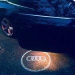 Car Gadgets Sa Cargadgets Sa Twitter