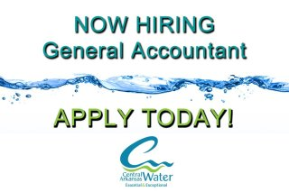 Image result for hiring General Accountant