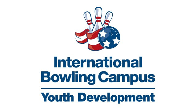 test Twitter Media - The Earl Anthony Memorial Scholarship has been awarded to five USBC Youth members in recognition of their academic achievements and contributions to their communities. The scholarship winners were selected by the IBC Youth Committee. https://t.co/e88Hi8WCZp https://t.co/XB56EaE7HF