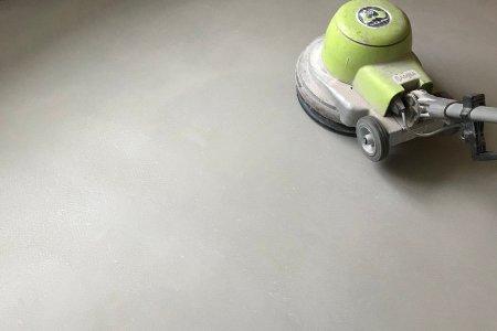 Egaline kopen. interesting alabastine garagevloer coating liter with