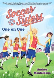 A very happy book birthday to our April Jabberwocky middle grade and chapter book releases! @soccersisters @jessiejanowitz @DeborahAbela @TomPercivalsays #pubday