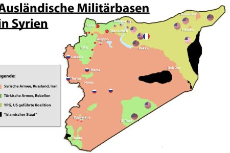 we hand picked all map of all military bases photos to ensure that they are high quality and free discover now our large variety of topics and our best