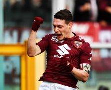 Video: Torino vs Crotone