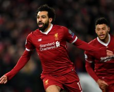 Video: Liverpool vs Manchester City