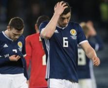 Video: Scotland vs Costa Rica