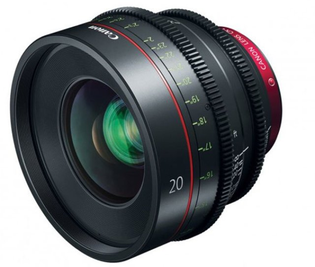 Full Frame Cameras Like Thew New C700 Ff Https Promoviemaker Net Index Php News Item 517 Fast Wide Angle Revealed By Canon Pic Twitter Com 40jc10csxt