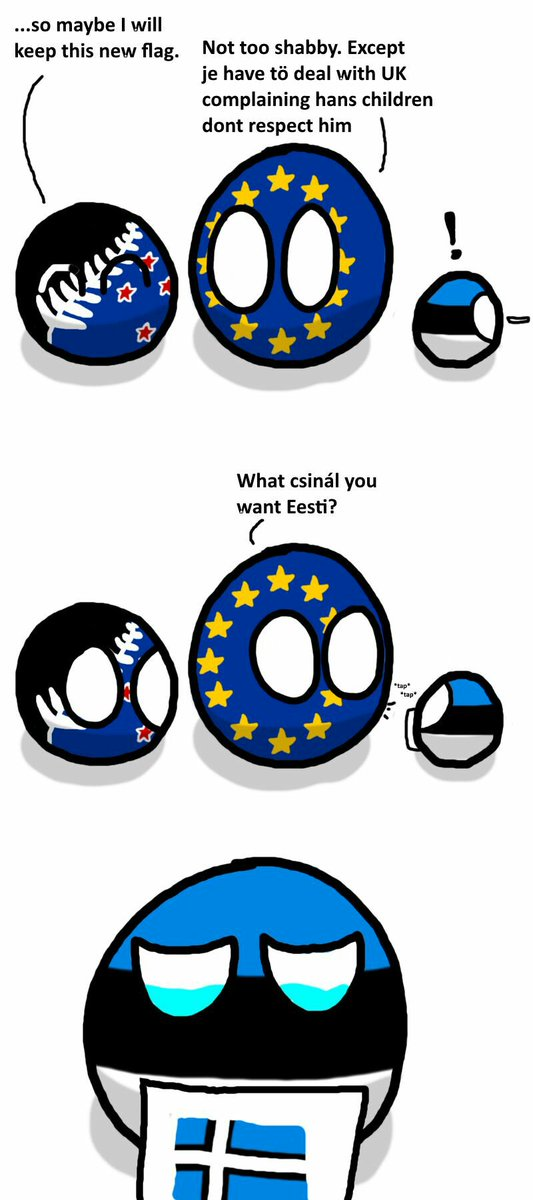 Create Meme The British Empire Countryballs Countryballs
