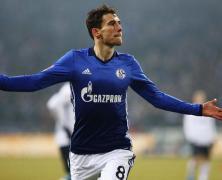 Video: Schalke 04 vs Freiburg