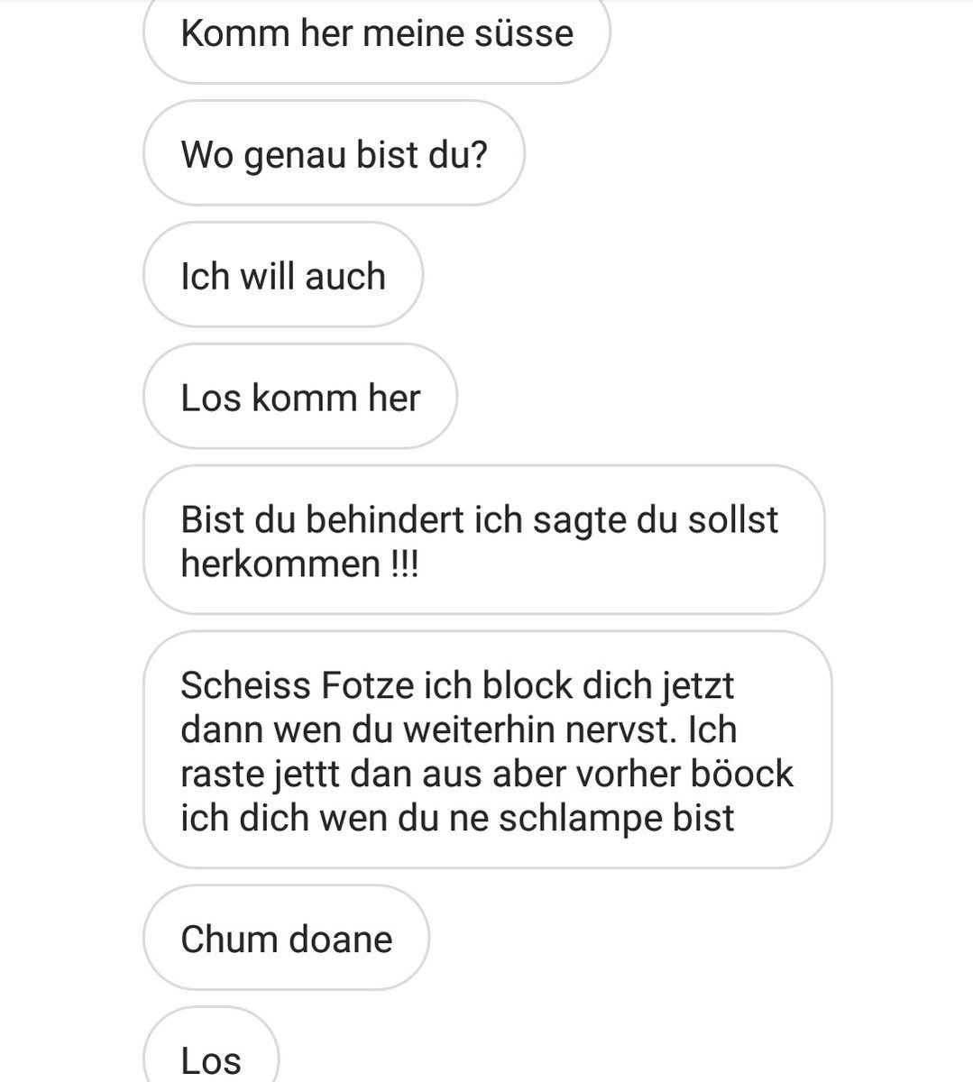 Freundin Spitznamen 140 Tolle Kosenamen Von Klassisch Bis