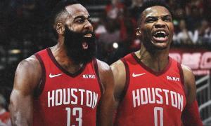 Rockets. Photo courtesy of ESPN