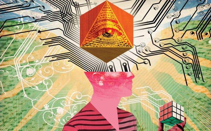 test Twitter Media - Good read  How to survive in a world run by #machines   https://t.co/hZP6BhipQ8 #fintech #insurtech #AI #ArtificialIntelligence #MachineLearning #DeepLearning #robotics @NewStatesman @rogantm @leimer @guzmand @psb_dc @pierrepinna @Thomas_Harrer @sallyeaves @KMcDSAP @ahier https://t.co/WOwjGUa9z4