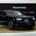 Daytona On Twitter Daytona Daily Deal 2017 Rolls Royce Wraith Black Badge Mileage 6372km Price R 7 999 000 Prices Are Valid Until 31 July 2019 T S C S Apply For More Info