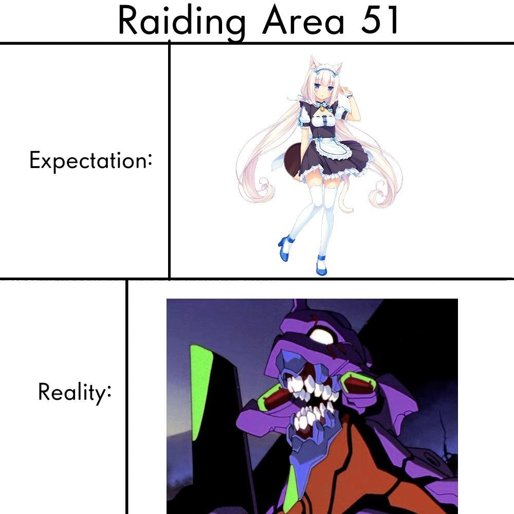 86 Best Funny Neon Genesis Evangelion Memes Images Neon Genesis