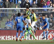Video: Getafe vs Espanyol
