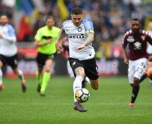Video: Torino vs Inter Milan