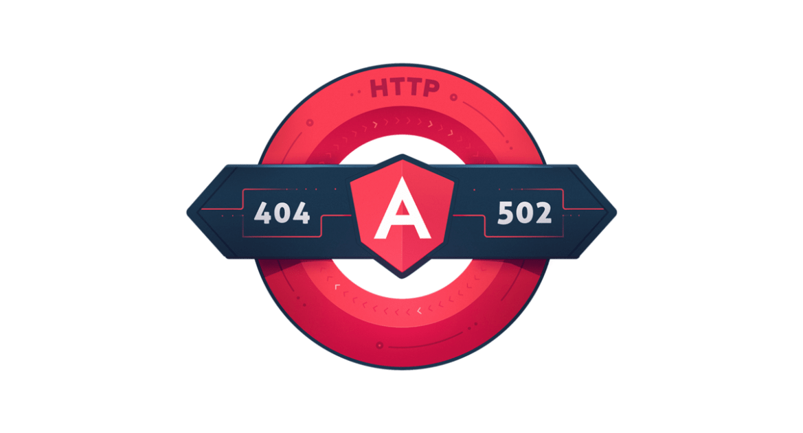 Learn HTTP in Angular - #angular course by @juristr