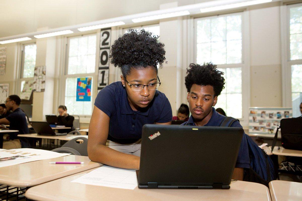 Ethics Quiz For High School Students