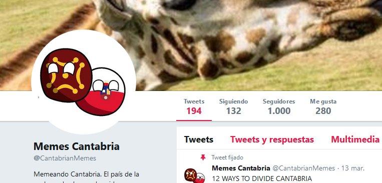 Memes Cantabria On Twitter No Podreis Callar Nuestra Libertad