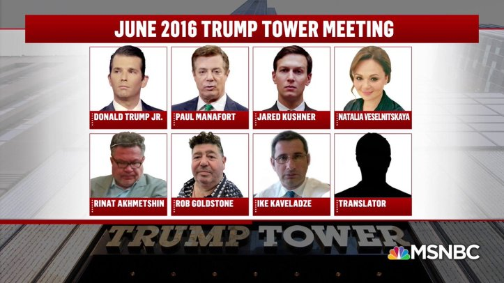 Image result for TRUMP RUSSIA ADOPTION TOWER