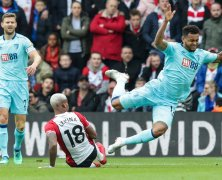 Video: Southampton vs AFC Bournemouth