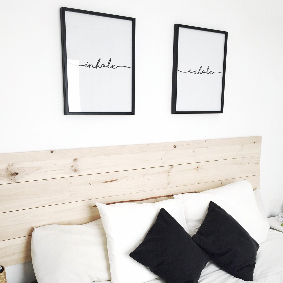 Mattress Firm On Twitter Reduce Reuse Recycle Make Your Old Headboard New Again With These Easy Diy Projects Https T Co Sz3tg7ay7l
