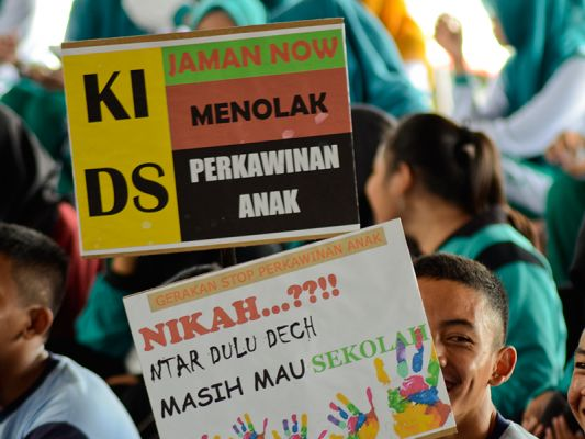 mediaindonesia photo