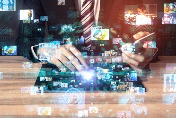 InfoKomputer photo