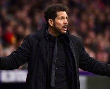 Video: Real Sociedad vs Atletico Madrid
