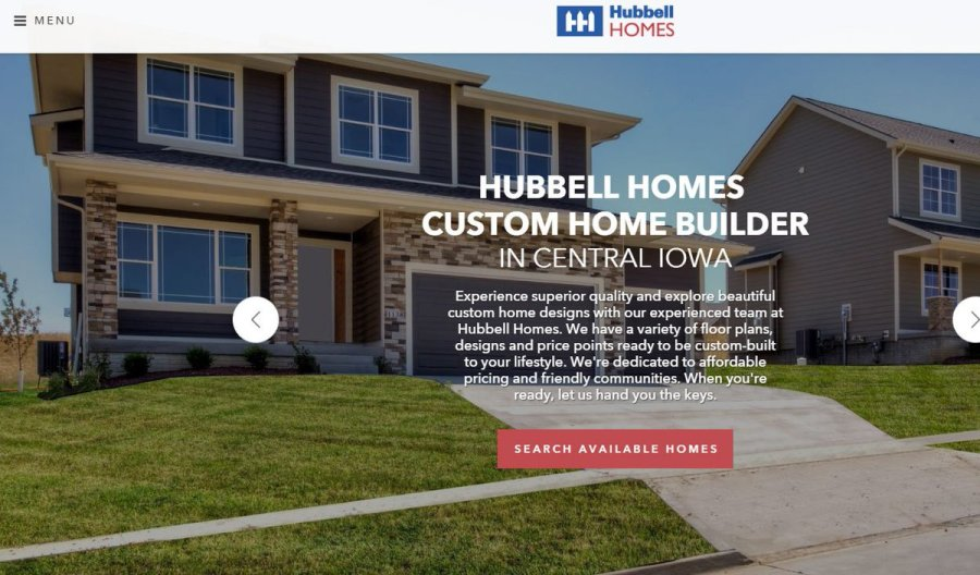 Architectural home plans      hubbell homes floor plans   Victorian     Hubbell Homes Welton Model YouTube Hubbell Homes Welton Model Somerset  Apartments A Hubbell Homes Home Facebook Hubbell Homes Hubbell Homes Floor  Plans
