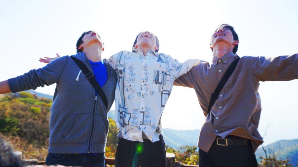 test ツイッターメディア - 長岡散策楽しすぎた!!!  #江口だんご #寺泊水族博物館 #野積の滝 #弥彦山 https://t.co/KiDYWiyK1L