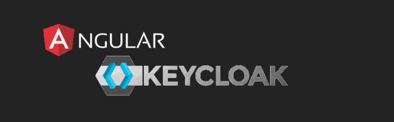 On-demand login with Keycloak, Angular 4/5, NgRx, Backend API, Bookmark-able links