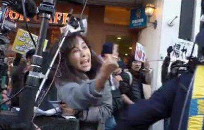 test ツイッターメディア - 元Dream5大原優乃ポロリ?5ちゃんねるまとめたい : 香山リカ「日本がこれから始まる一連の歴史的イベントの参加者になれないのは悔しい」 https://t.co/teWludmAbb https://t.co/VigByokQGL