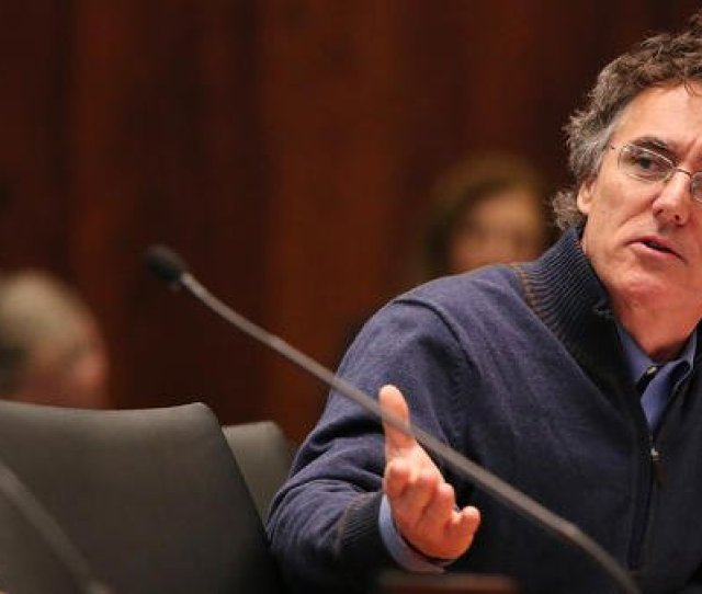 Chicago Tribune On Twitter Cook County Sheriff Tom Dart Seeks Sanctions Against Indicted Backpage Owners Alleging Their Suit Was A Fraud On The Court