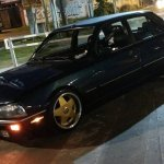 Dledmv On Twitter Slammed Peugeot 505 En Direct De Buenos Aires Https T Co Bbc1oqw8y8 Borbet Dledmv Youngtimer Peugeot 505 Stance Turbo Https T Co J9n0pdcxik