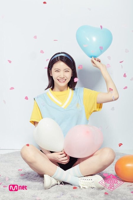 Image result for kaeun site:twitter.com