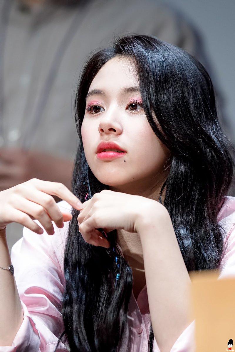 Pin de IV Zong em Twice Chaeyoung 채영 Chaeyoung twice, K