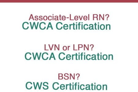 Free Certificate Templates » wound care certification | Certificate ...