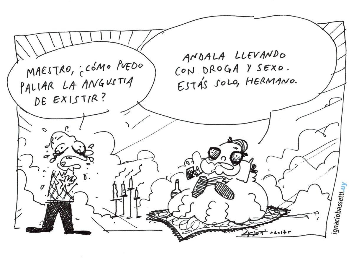 133 Mejores Imagenes De Historietas Humor Editorial