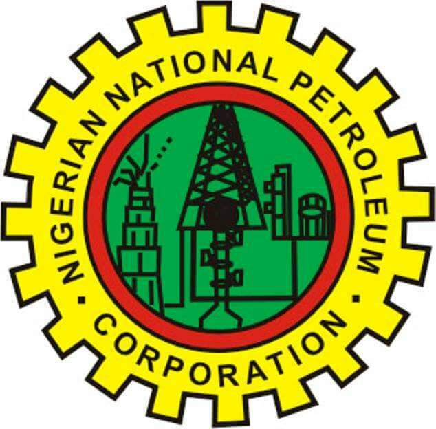 "NNPC Group auf Twitter: ""PRESS RELEASE: @NNPCgroup Disowns Phantom ..."