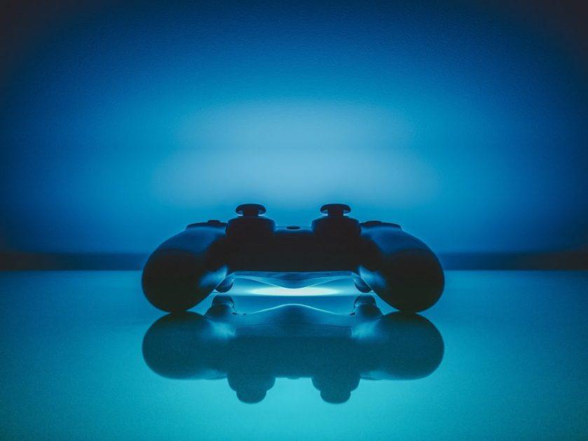 #playstation5 Are you ready for it? #playstation #gamer #gaming #gamingdog...