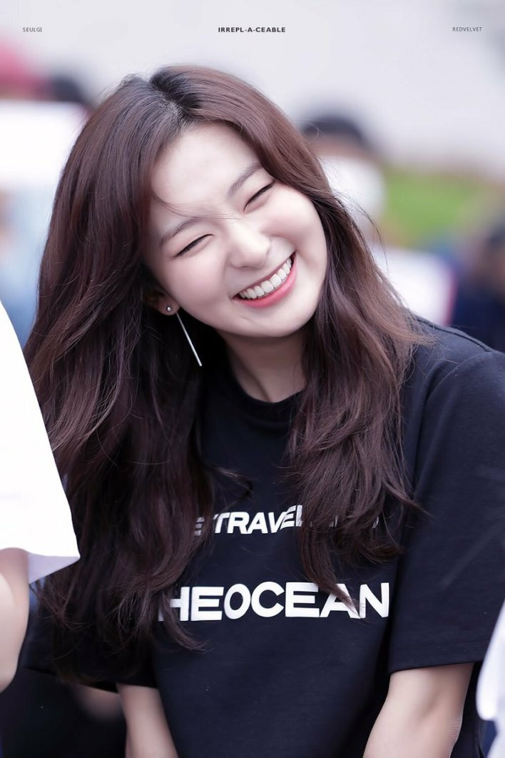 Image result for seulgi site:twitter.com