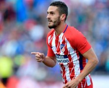 Video: Getafe vs Atletico Madrid