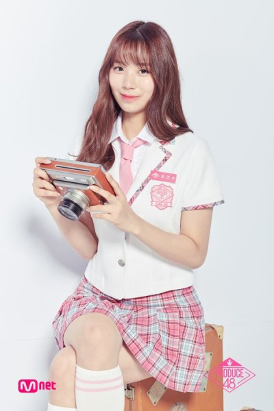 Image result for choi yeon soo site:twitter.com