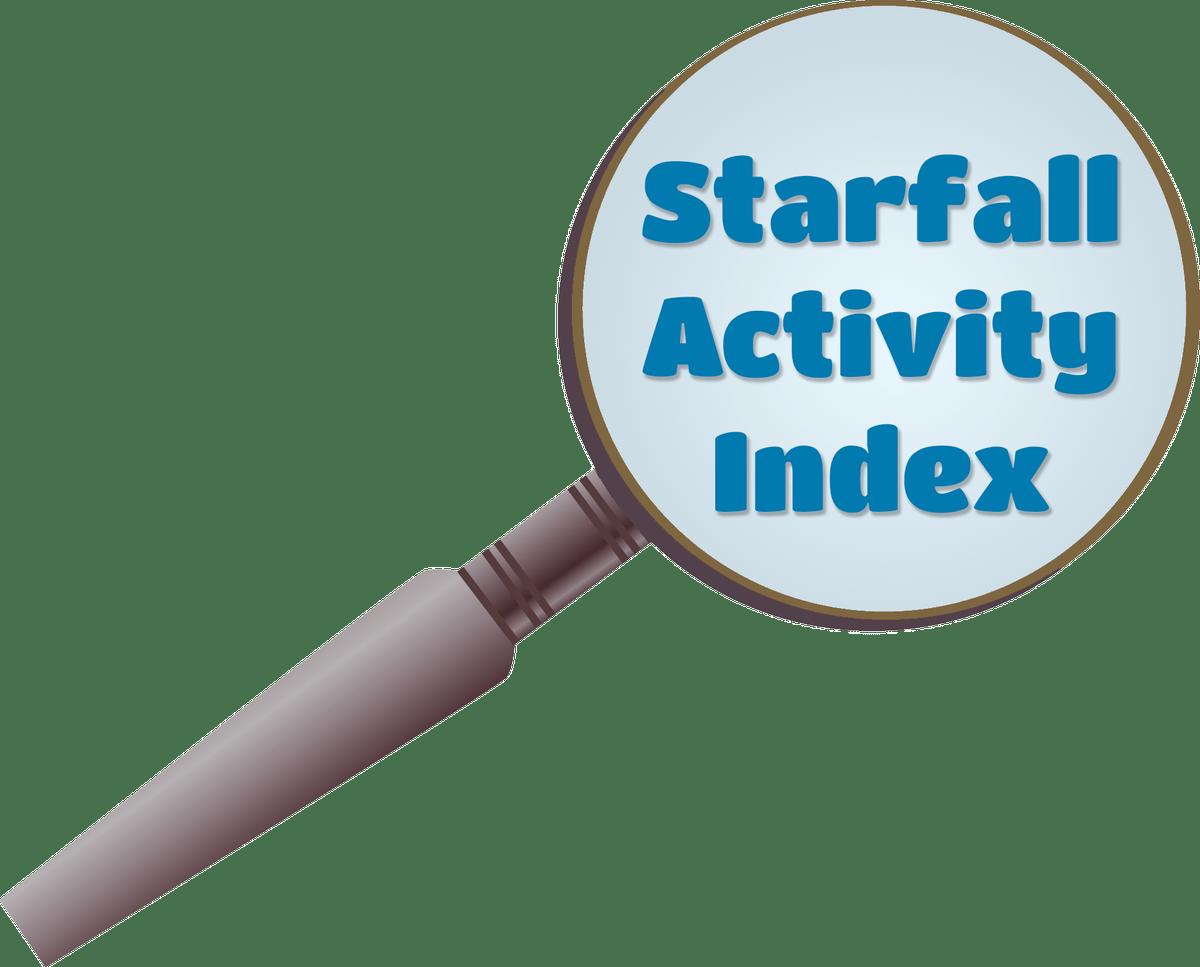 Media Tweets By Starfall Education Starfalledu