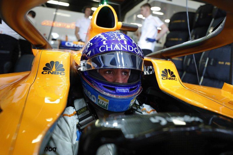 test ツイッターメディア - 【F1-Gate】 フェルナンド・アロンソ 「マクラーレンはルノーとハースに追いついた」: フェルナンド・アロンソは、F1スペインGPの結果ではルノーとハースに上回れたが、マクラーレンのアップグレードは確実にそのギャップを縮めたと語る。… https://t.co/hn6hM3FjOV https://t.co/huhCgu41Ai