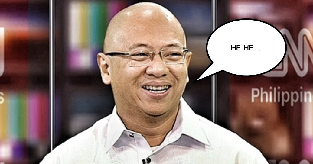 Image result for hilbay laughing
