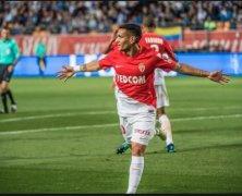 Video: Troyes vs Monaco